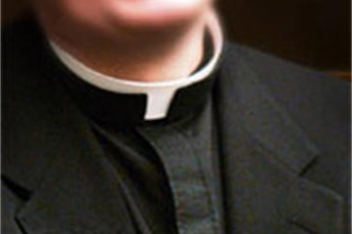 Rockford Diocese Settles Abuse Case For $2.2 Million_1524000084232915394
