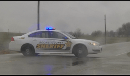 boone county accident_1545935037254.PNG.jpg