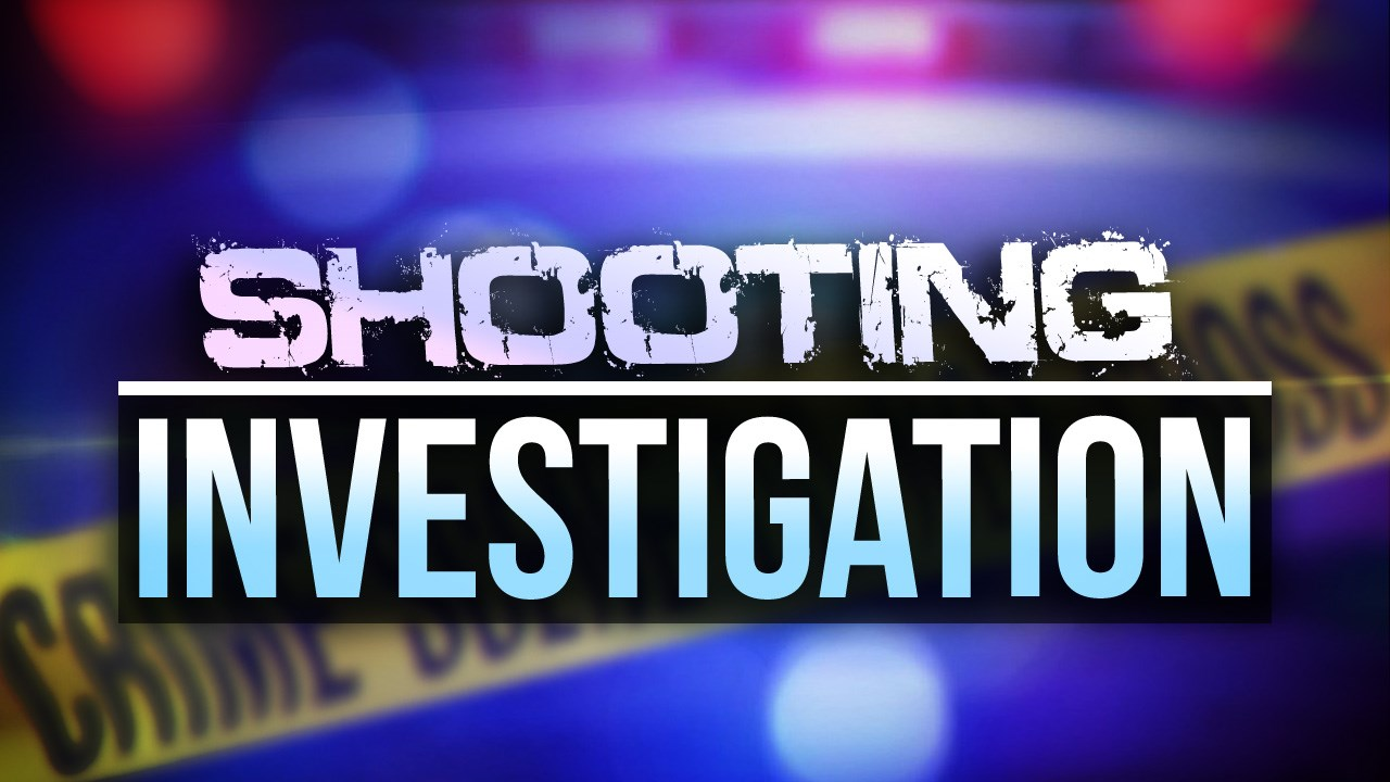 Shooting Investigation_1548304237569.jpg.jpg