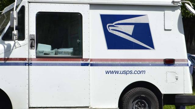 generic-mail-truck-usps-_1542591235541_62557876_ver1.0_640_360_1548682607279.jpg