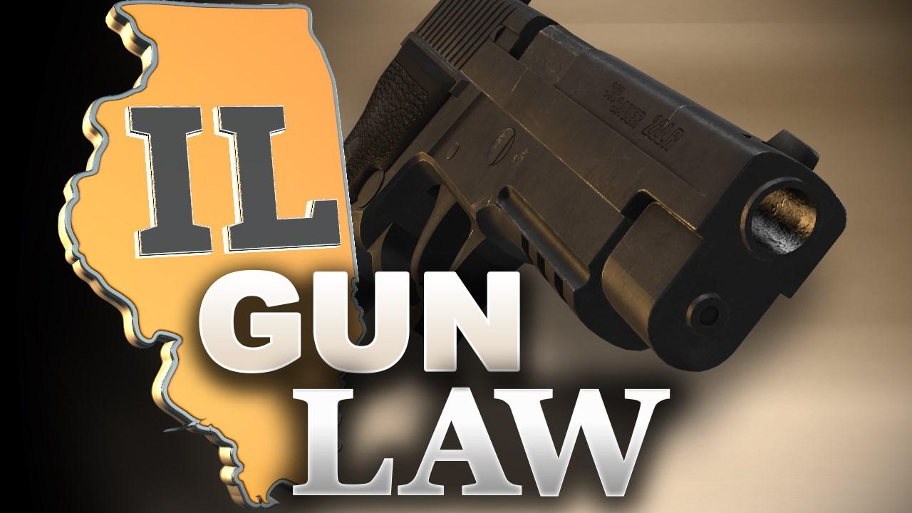 illinois gun law_1527713913943.jpg.jpg