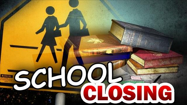 school closing_1539683214593.jpg.jpg