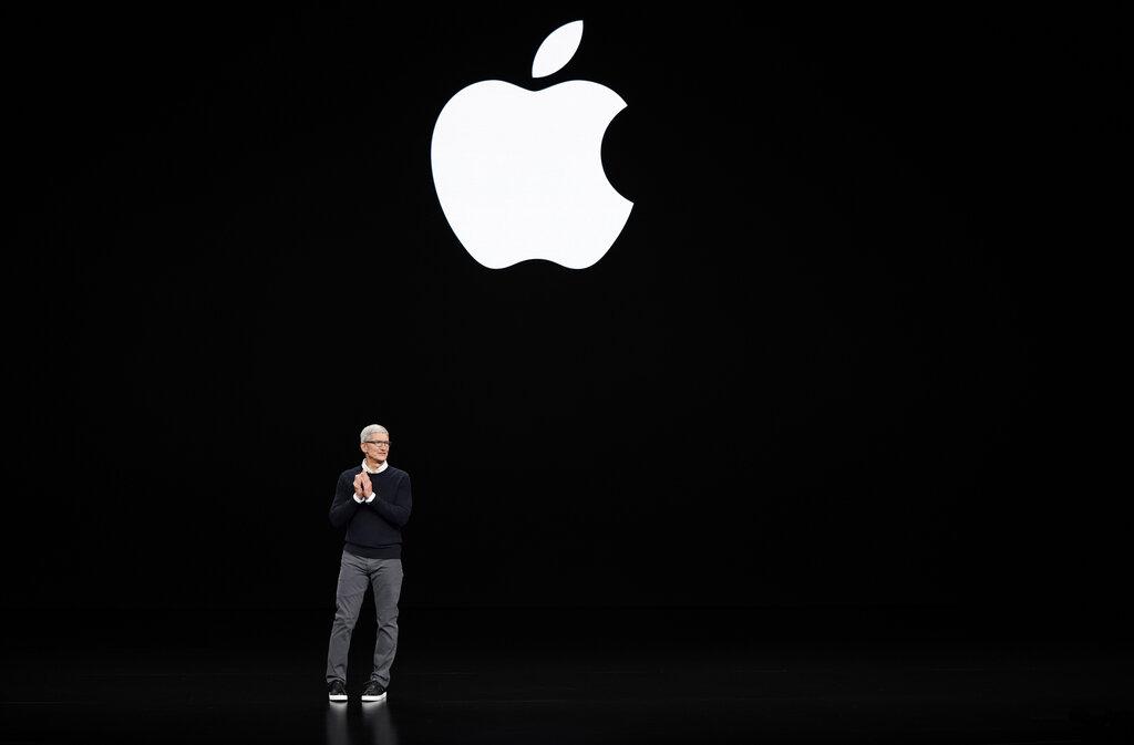 Apple Streaming TV_1553541009224