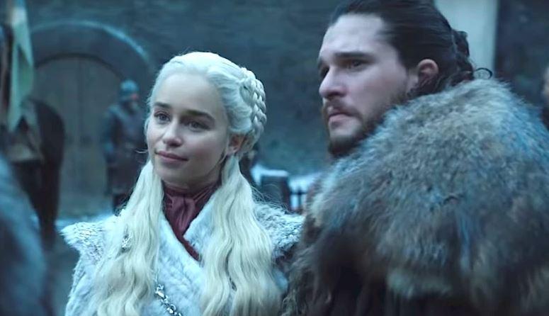 Game-of-Thrones-Emilia-Clarke-Kit-Harington_1552344524853.jpg