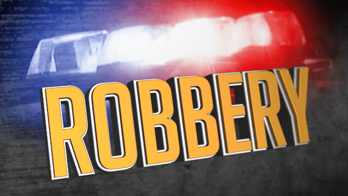 robbery generic owen_1511973242383.png