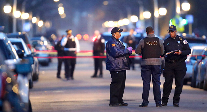 chicago murder_1554668022107.jpg.jpg