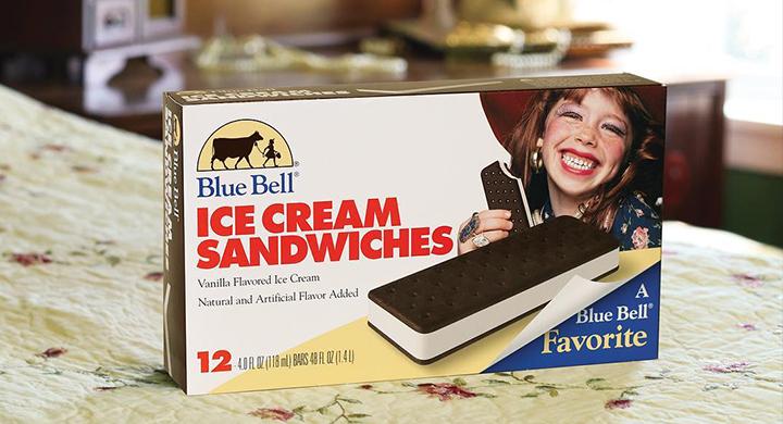 ice cream sandwich_1554923230917.jpg.jpg