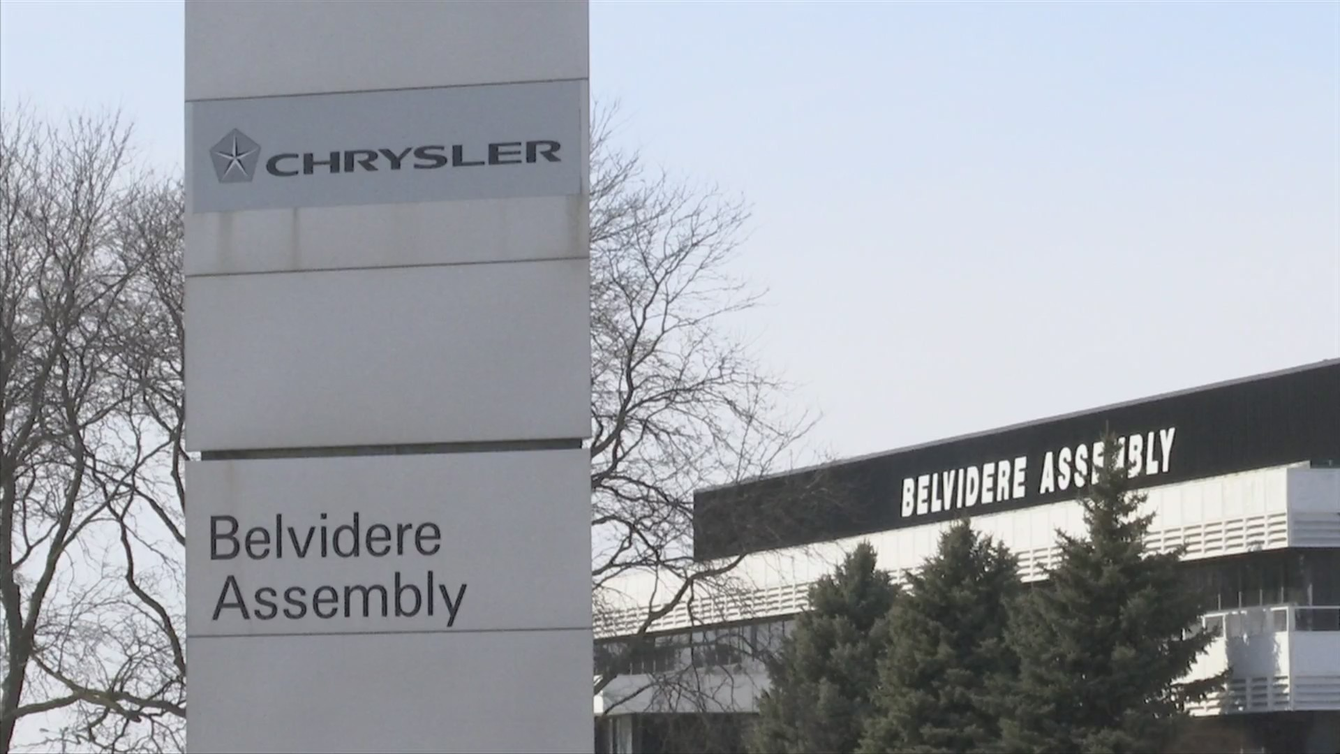 Report__Loss_of_Belvidere_Chrysler_jobs__0_20190306230558