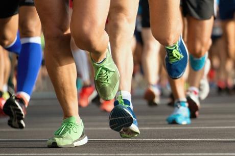 RunnersPhoto_1557767011632.jpg