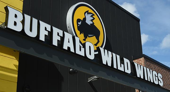 buffalo wild wings_1558894797539.jpg.jpg