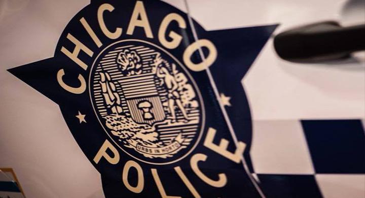 chicago police_1557364649069.jpg.jpg