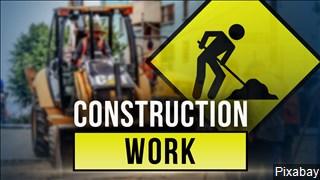 construction_1557184703043.jpg