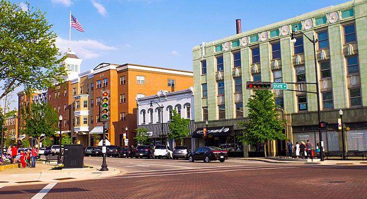 downtown beloit_1558037780248.jpg.jpg