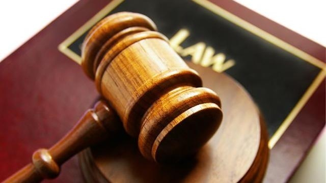law, justice, gavel, law books, courtroom_27457130_19366777_ver1.0_640_360_1557180696207.jpg.jpg