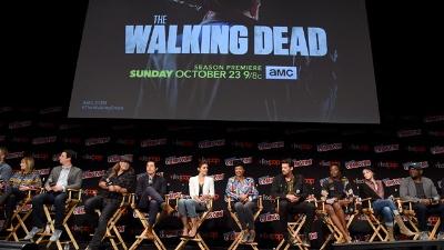 Walking-Dead-cast-jpg_20161017215402-159532