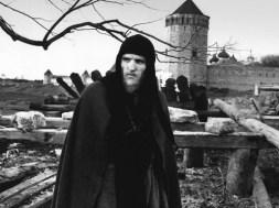 Οι ταινίες του Andrei Tarkovsky ελεύθερες για το κοινό