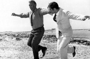 Οι ελληνικοί παραδοσιακοί χοροί σώζουν ζωές