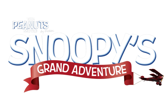 snoopy_logo