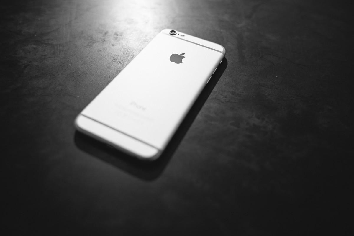 iphone-1200 800
