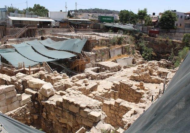 jerusalem-curse-mansion