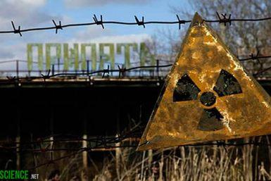 chernobyl rusia
