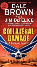 collateral-damage-dale-brown