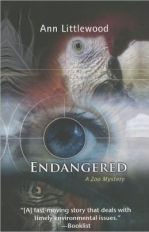 endangered-littlewood