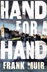hand-for-hand-frank-muir
