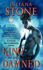 king-damned-Juliana-Stone
