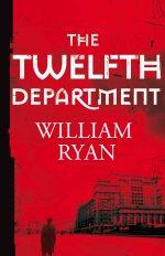 Twelfth Department HBR FC