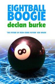 Eightball e-book standard size