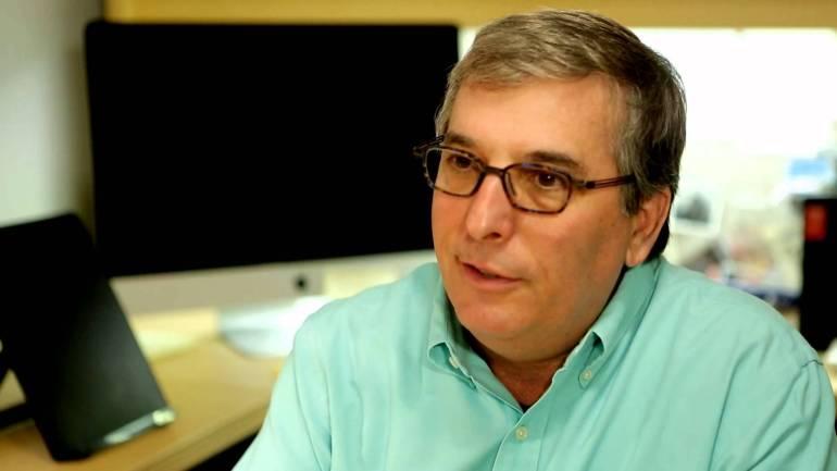 joel goldman