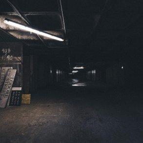 Notable Suspense Novel The Darkest Corners By Kara Thomas