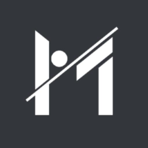cropped-mystery-tribune-logo
