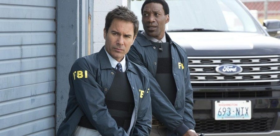 50 Best Crime Tv Shows Netflix American Crime Added – Dibujos Para