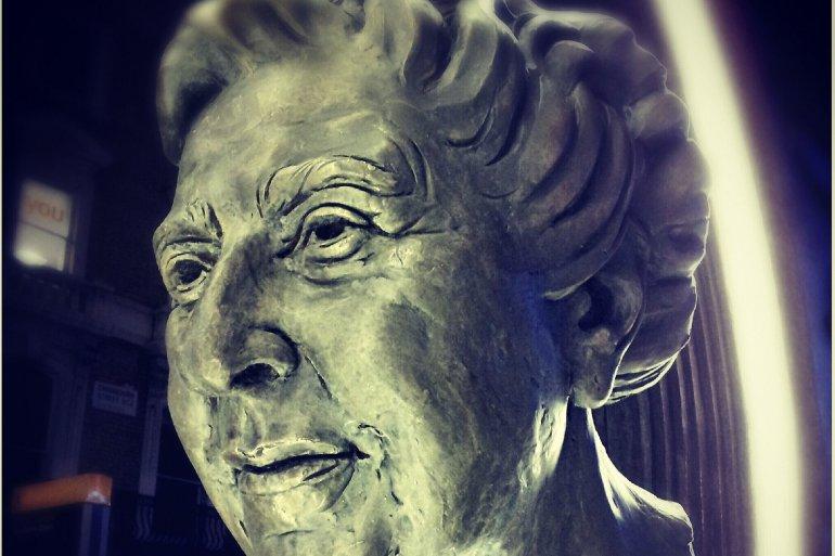 Agatha-Christie-poison-blog