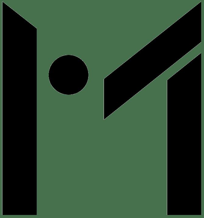 Mystery Tribune Web Identity