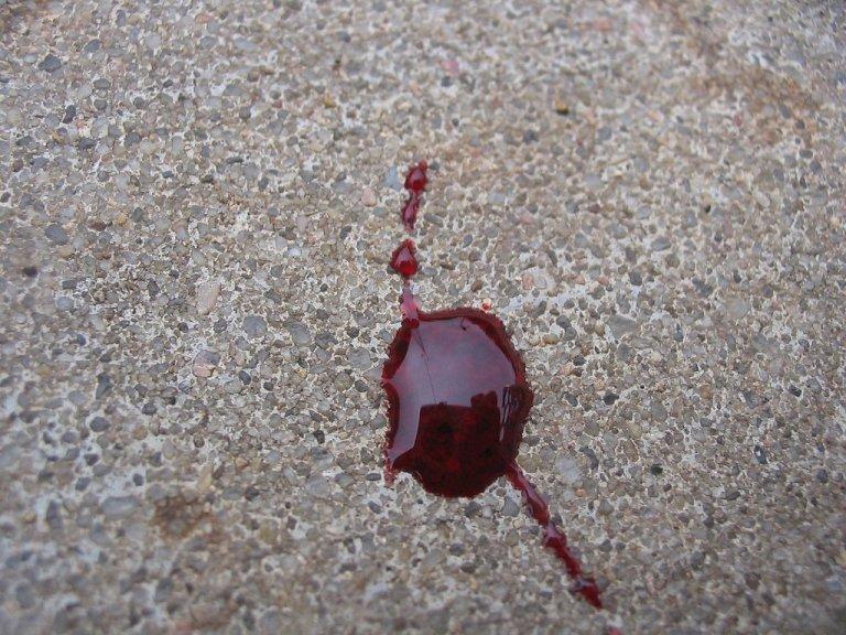Salla Simukka As red as blood scandinavian crime