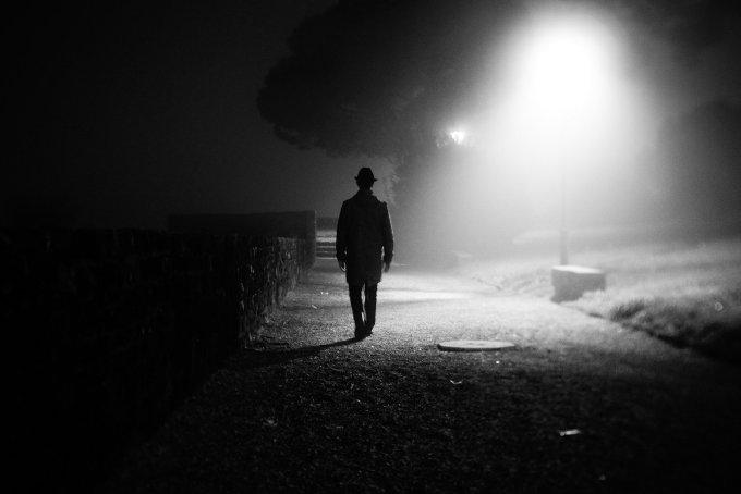 Noir City Photography Emiliano Grusovin 9