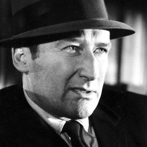 Mickey Spillane Mike Hammer crime writer mystery