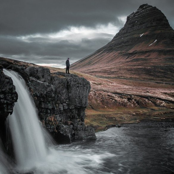 A Taste Of Iceland The Flatey Enigma By Viktor Arnar Ingolfsson book giveaway