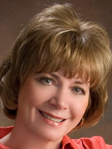 Donnell Ann Bell author interview mystery tribune