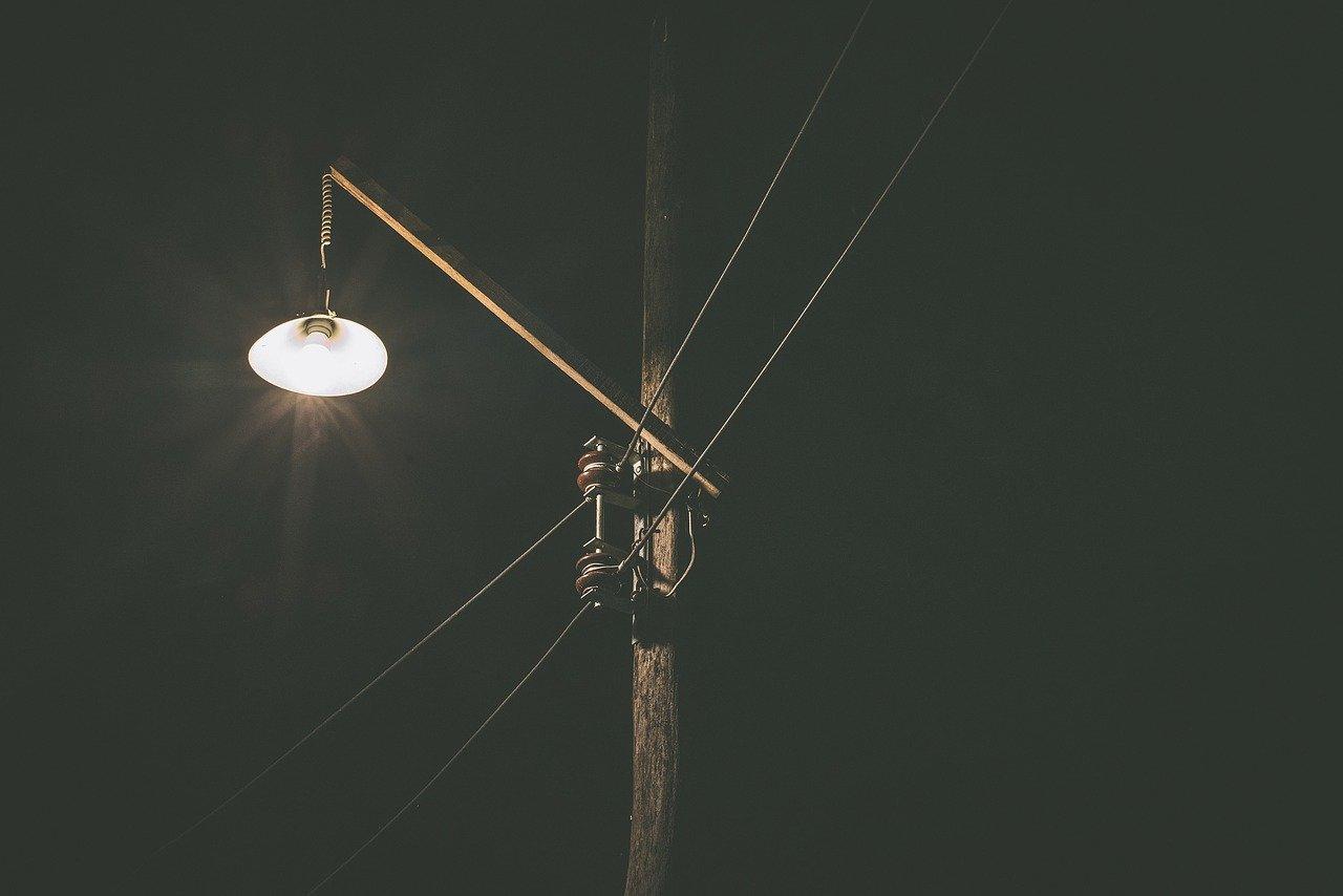 & Into The Darkest Corner By Elizabeth Haynes review