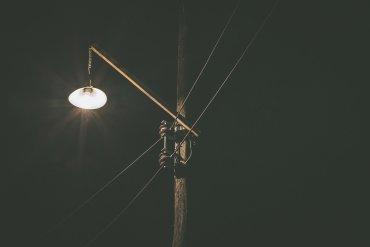 Into The Darkest Corner By Elizabeth Haynes review