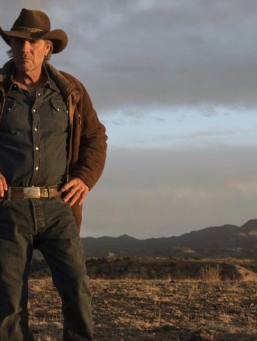 A Look At Hell Is Empty By Craig Johnson