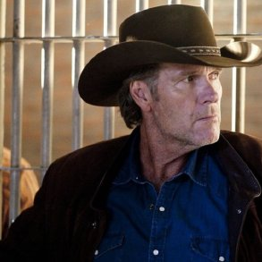 longmire craig johnson