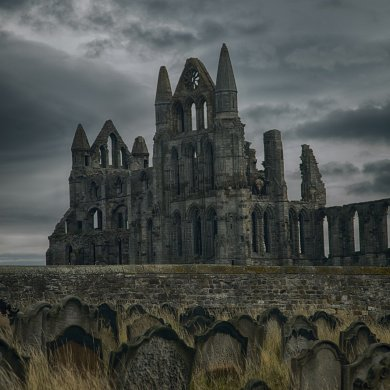 A Medieval Noir Review of Blood Lance By Jeri Westerson