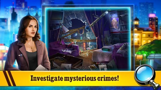 Crime Scenes Hidden Unknown 47 Best Mystery, Detective And Crime Game Apps In The Market Now