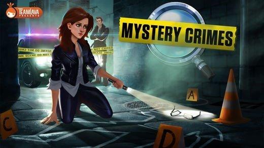 Detective Games - Y8 Games : Free online games at Y8.com