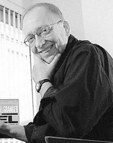The Legacy Of Thriller Writer Bill Granger